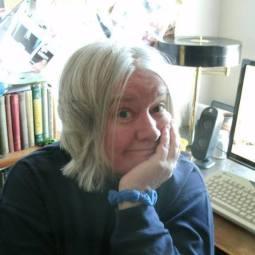 Janet Tessier