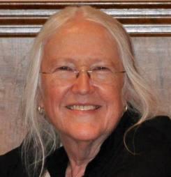 Jeanne Tessier